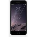 Reprise iPhone 6 Plus (128Go) écran cassé