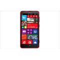 Reprise Lumia 1320