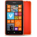 Reprise Lumia 625